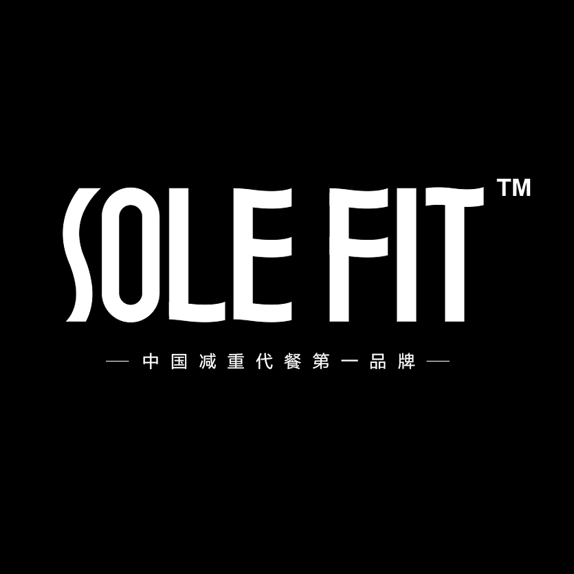 SOLE FIT加盟
