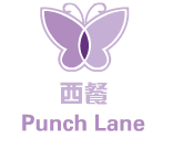 Punch Lane加盟