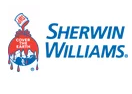 SherwinWilliams宣伟加盟