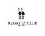 REGGATA CLUB男装